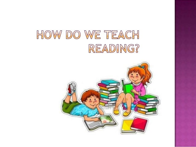  Provide consistent instructional structure and use time effectively  Provide text that students can read successfully ...