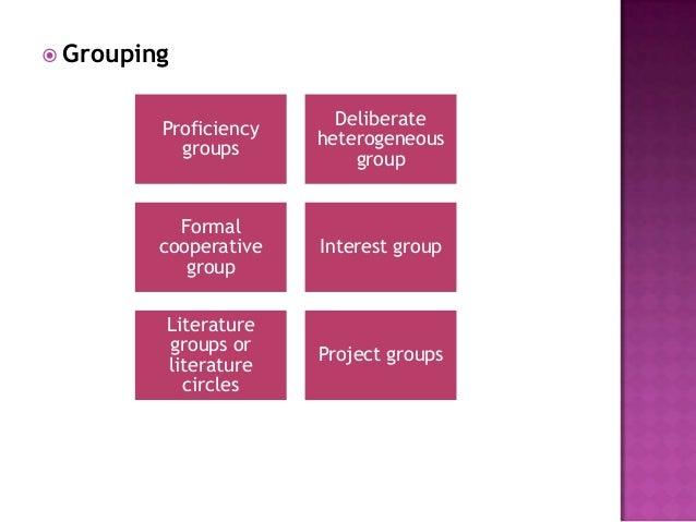  Graves, M., Juel,C., & Graves,B. (2007). Teaching reading in the 21st Century. (4th Ed.). Boston: Pearson Education Inc.