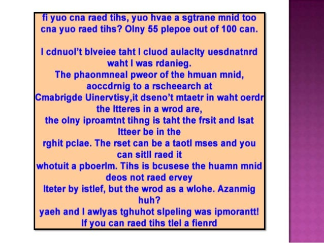 Word Recognition Comprehension Fluency Motivation Reading