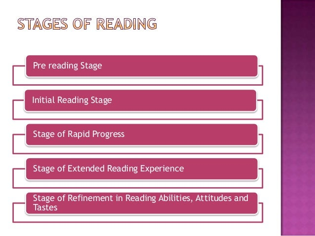 """""""Critical literacy requires attaining a deep- understanding of what is read, remembering important information, and linkin..."""