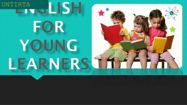 Teaching reading eyl 1st group