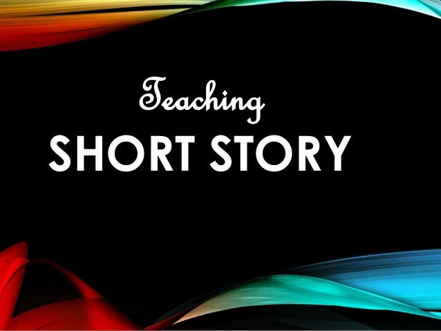 Join. All teaching asian short stories what necessary