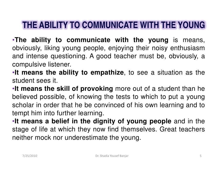 Teaching Skills by Dr. Shadia Yousef Banjar.pptx