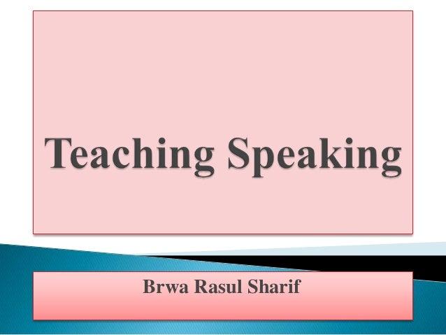 Brwa Rasul Sharif