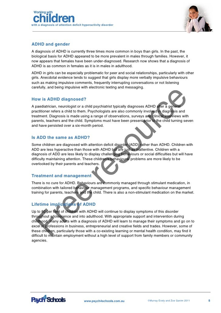 essay on business communication your own