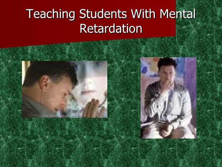 dpe approach in teaching students with mental retardation Sex education and students with disabilities  students with mental retardation have a wide range of abilities and disabilities  teaching children and youth .