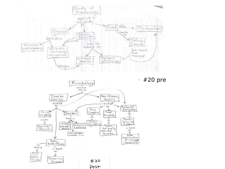 Teaching with concept_maps