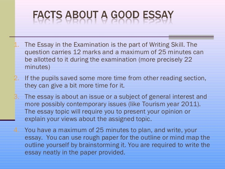 essay about tourism The tourism is one of the most popular assignments among students' documents if you are stuck with writing or missing ideas, scroll down and.