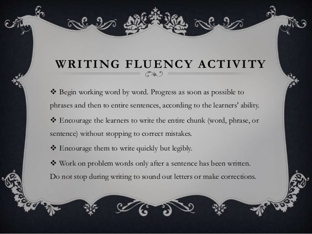FREE RESOURCES THAT WILL IMPROVE YOUR WRITING SKILLS ...