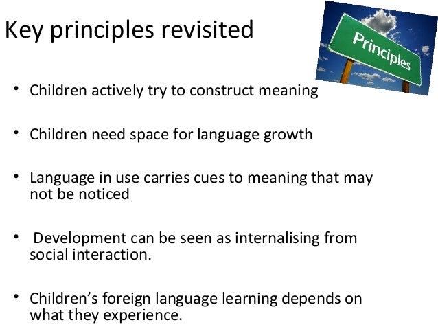Teaching Young Language Learners Annamaria Pinter Pdf