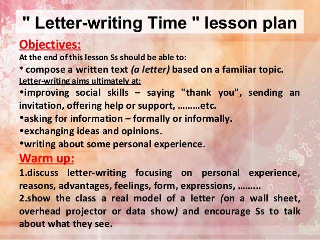 Edu 310 lesson plan components essay