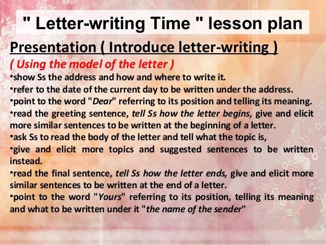 Essay Lab Essay Writing Tips