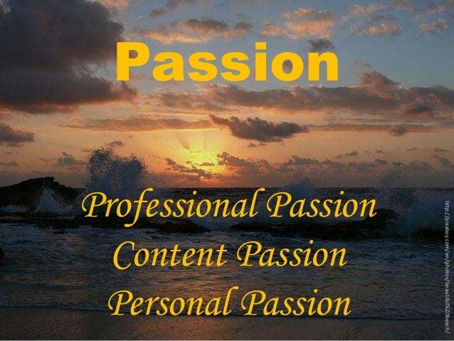 teach like a pirate pdf