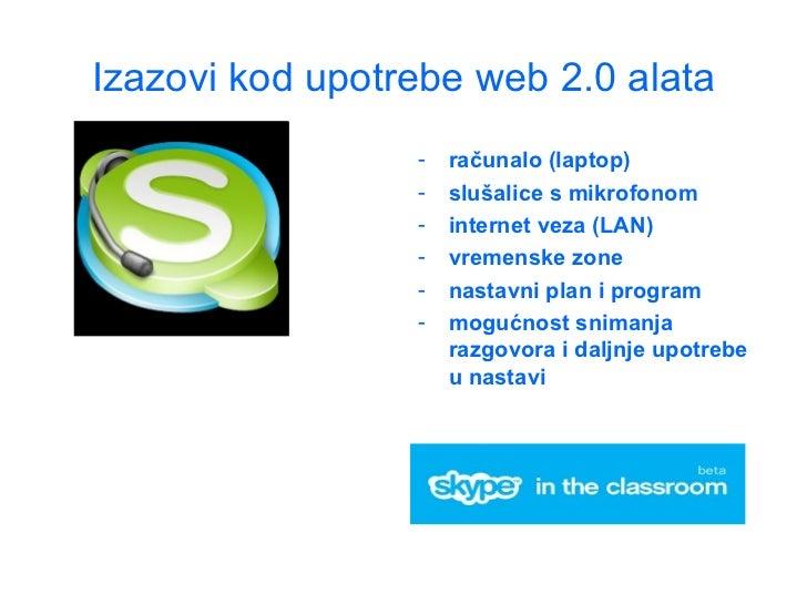 Srpsko engleski prevod teksta online dating. best messages to send on online dating sites for her.