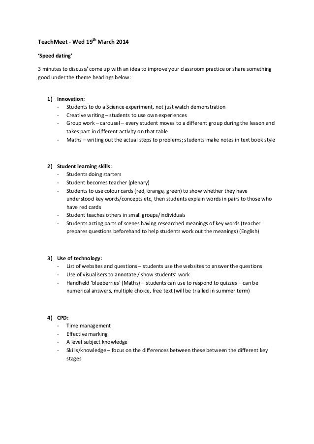 what is marriage essay critical