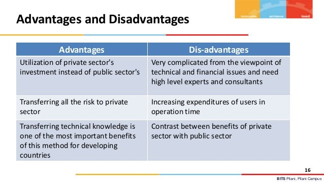 What Are the Advantages & Disadvantages of Going Into the Private Banking Business?