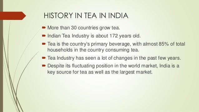 history of it sector in india History of the cia publications  is one of the oldest continuously inhabited cities in the world and is often referred to as the religious capital of india.