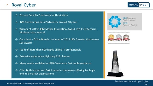Tealeaf Spotlight: Unleash your true potential by reducing customer struggles Slide 2