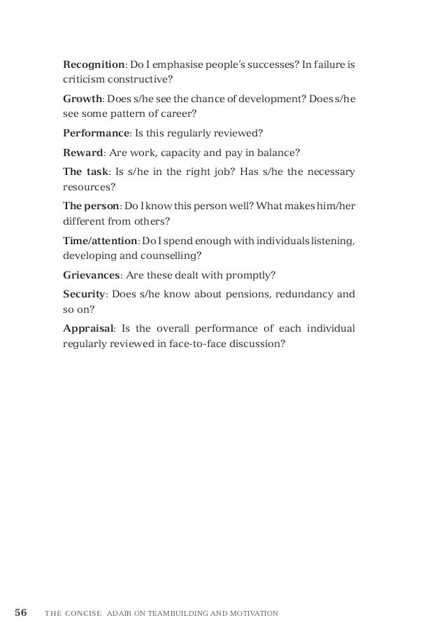 ebook Dimensions of expertise: a conceptual exploration of vocational knowledge