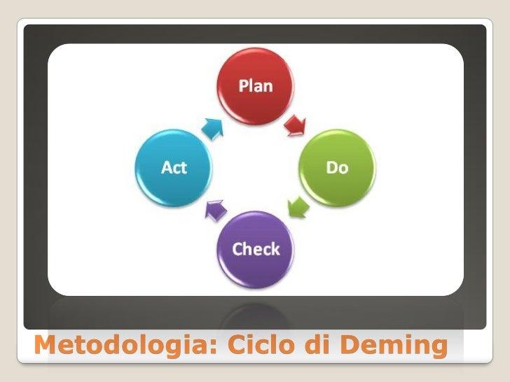 Team Building Delphi (pdf)