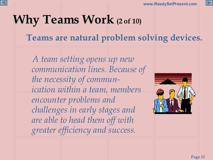 Team Building Diagrams Nurses House Wiring Diagram Symbols