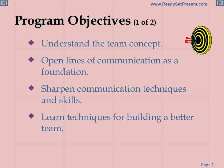 Team Building Diagrams Nurses Diy Wiring Diagrams