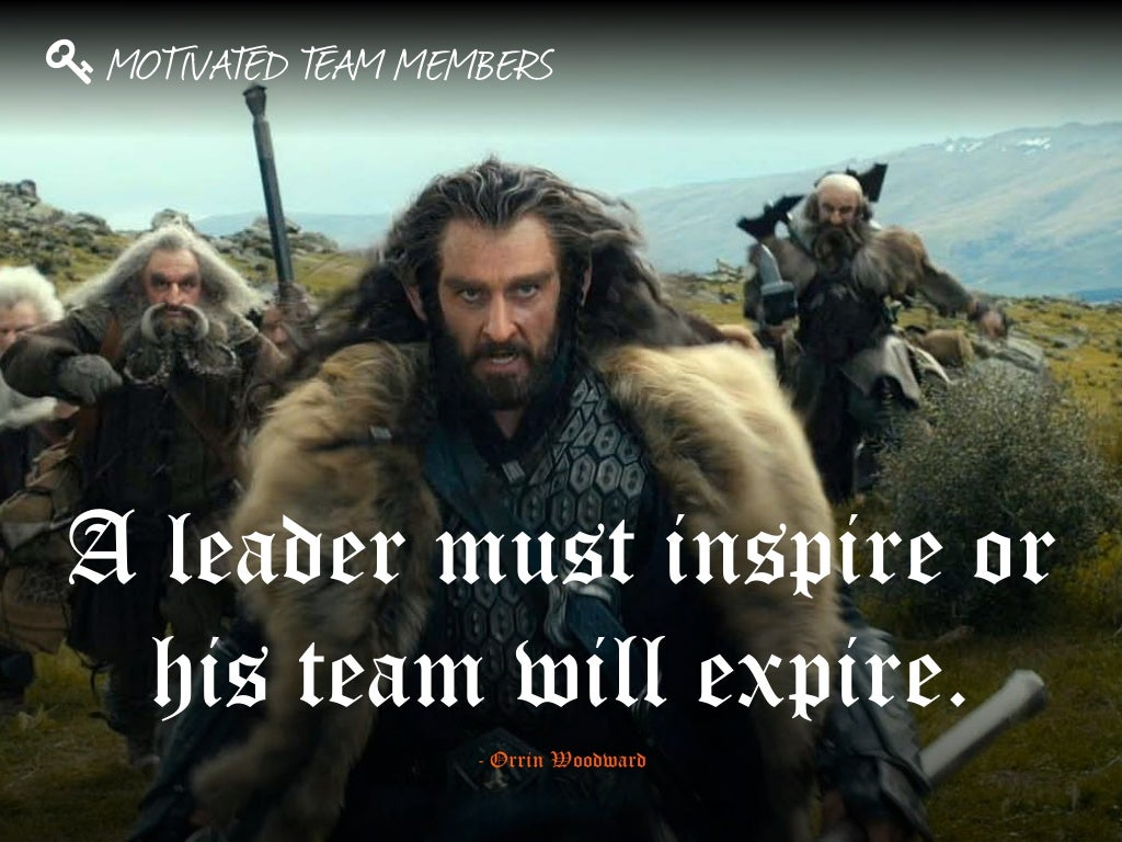 teamwork idea and strong team leader Here are teamwork quotes to inspire your team to michael jordan was a great team leader and one you can have a great idea but with the right team ideas can.