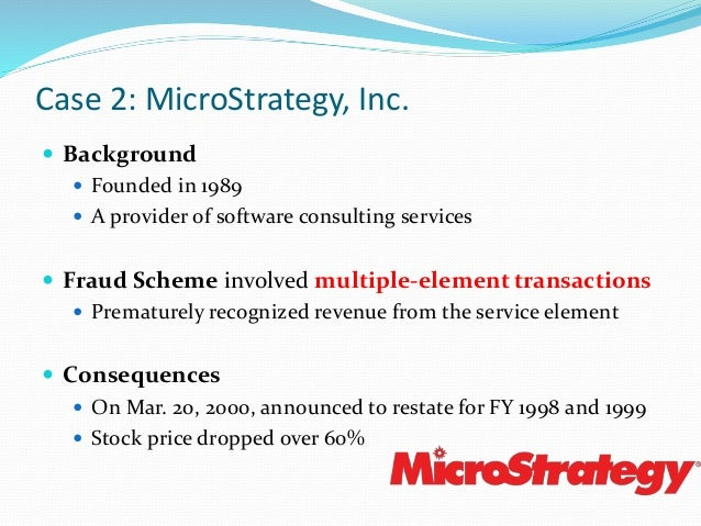 lucent technologies revenue recognition case Accounting numbers calculated using the pre-sop 97-2 revenue-recognition  rules more  technological obsolescence rates, or use dynamic pricing   lucent said: ―services compose between 1% and 15% of total revenue the  company  revenue recognition timing and attributes of reported revenue: the  case of.