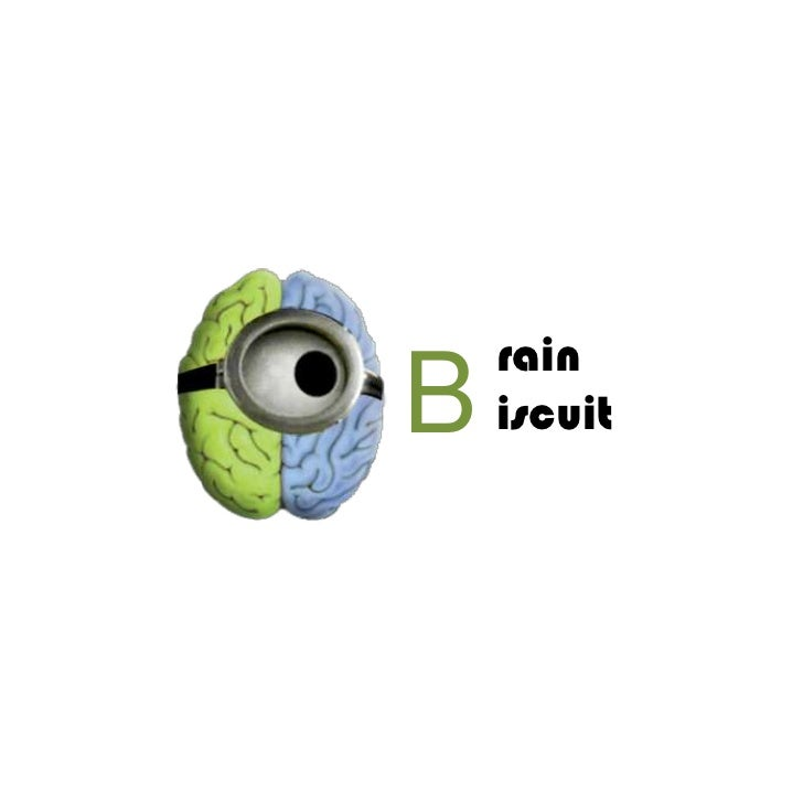 rain<br />iscuit<br />B<br />