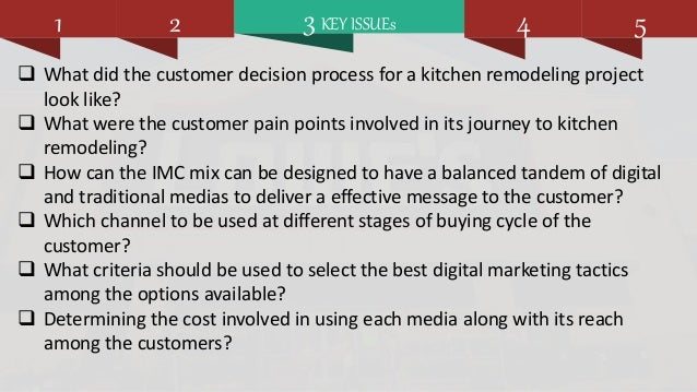 case study on marketing mix with solution The first element in the marketing mix is the product itself if you create products  that customers want, the other parts of the mix can be designed to meet customer .