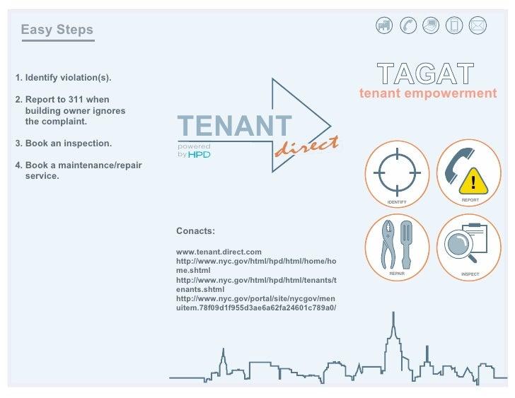 Easy Steps1. Identify violation(s).                                                      TAGAT                            ...