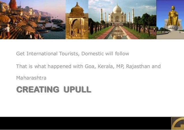 Uttar pradesh tourism slideshare - 웹
