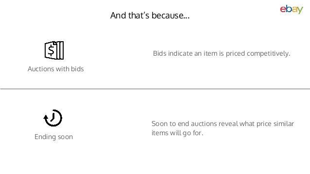 Team 4 Ebay Slide Deck
