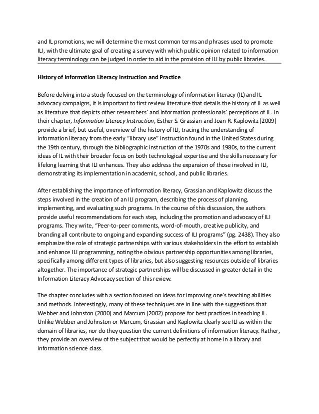 review of related literature and studies of reading remediation program Development of reading remediation for dyslexic individuals this article provides a quick overview of pertinent scientific literature involving within the scientific study of reading, developmental dys.