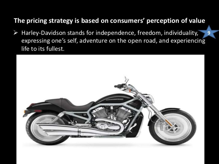 harley davidson preparing for the next By continuing to use our site you consent to the use of cookies as described in our privacy policy unless you have disabled them you can change your cookie settings at any time but parts of our site will not function correctly without them.