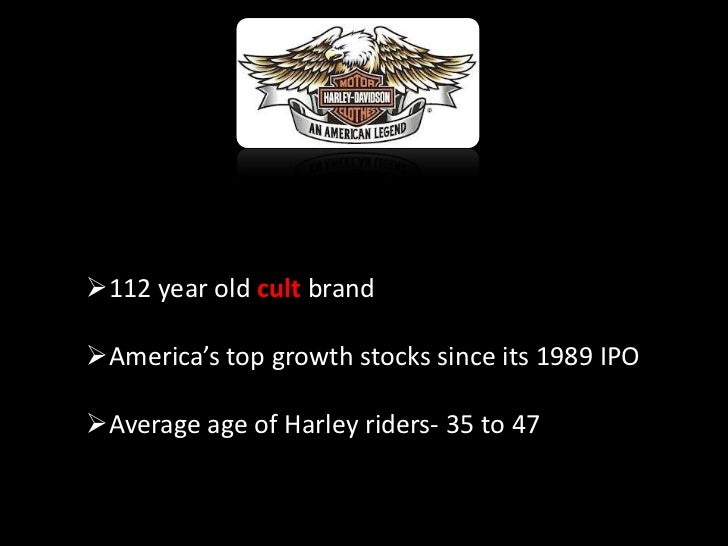"harley davidson case analysis 2 essay Harley davidson case analysis essay i) what strategy (or combination of strategies) did harley davidson use to become such a successful organizationii) to what extent has harley davidson's strategy (or combination of strategies) changed over the years, or been constantiii) how does harley davidson's strategy (or combination of strategies) ""fit"" with the environment of the motorcycle."