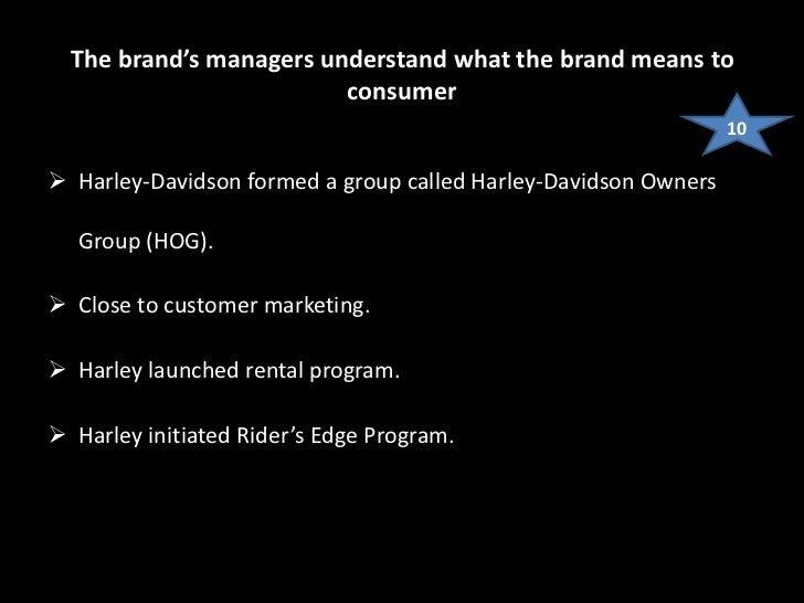 harley davidson preparing for the next century Harley-davidson india case study solution, harley-davidson india case study harley-davidson india case solution harley-davidson: preparing for the next century.