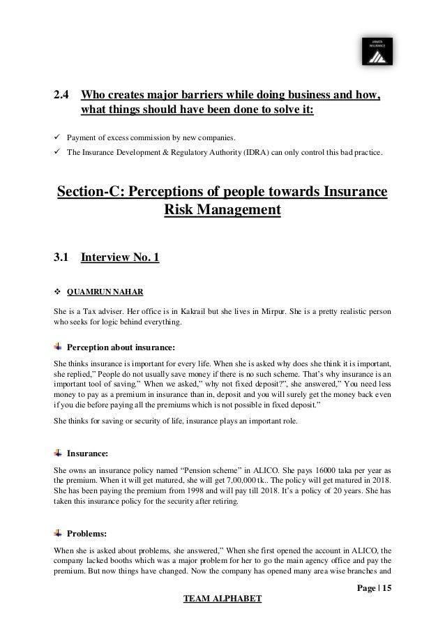 Appendix B   Case Study Project Questionnaire   Construction     Pinterest