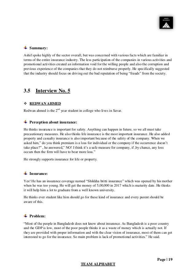 Top   insurance auditor resume samples Glassdoor