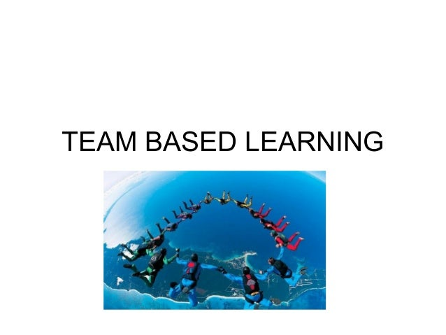 team learning Learningcom makes it easy to teach students the critical digital literacy skills they need to succeed on online assessments, college and in their careers.