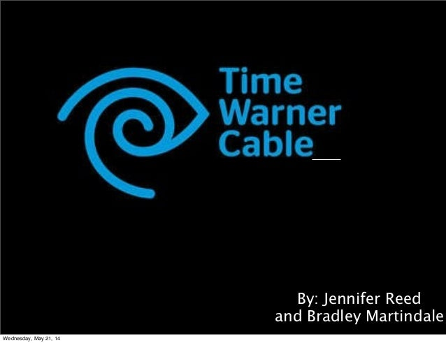 By: Jennifer Reed and Bradley Martindale http://www.wptv.com/money/consumer/time-warner-cable-cbs-fee-dispute-threatens-bl...
