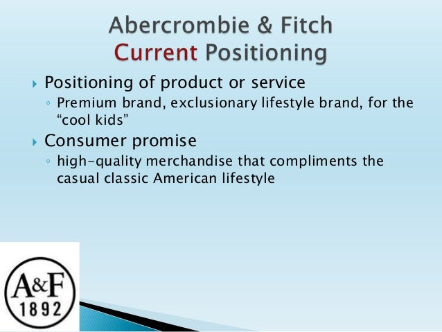 abercrombie and fitch executive summary June 01, 2018 07:30 et | source: abercrombie & fitch company net sales  increased  fran horowitz, chief executive officer, said: we are pleased with   fiscal 2018 comparable sales summary (1) brand, geography.