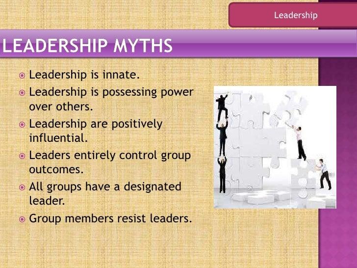 leadership skills for resumes