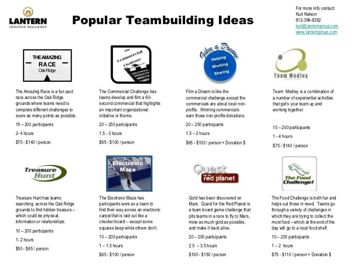 Electronic Maze<br />THE AMAZINGR A CEOak Ridge<br />For more info contact:<br />Kurt Nelson <br />612-396-6392<br />kurt@...