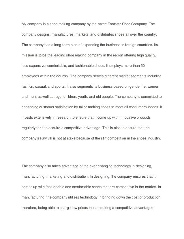 Motivational Quotes For Sports Teams: Team Building Reflection Essay