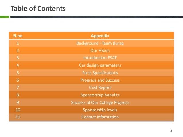 fsae steering design report in microsoft