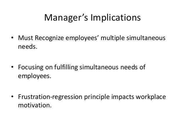 erg theory of motivation pdf