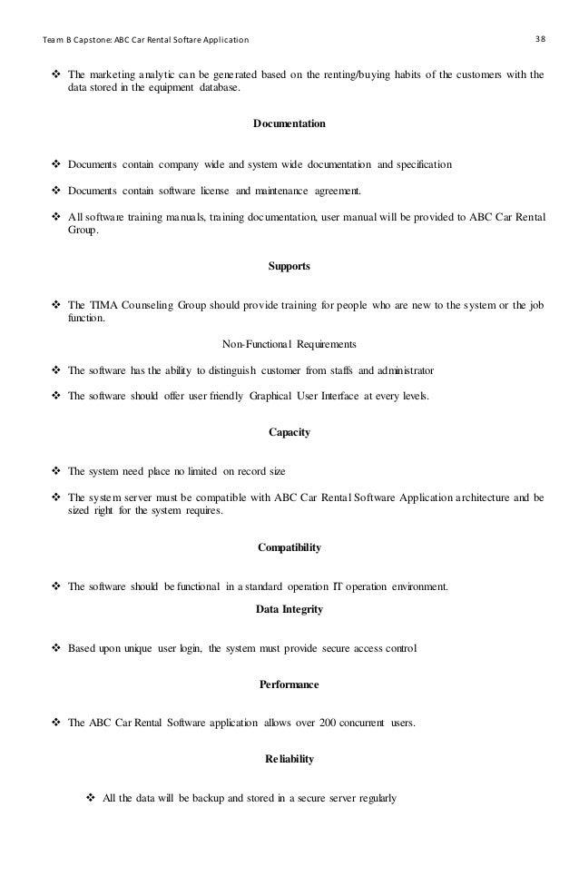 kindergarten teacher job description teaching cv template job