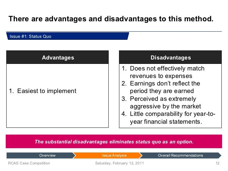 advantages and disadvantages estimating cost of equity techniques In economics, valuation using multiples is a process that consists of: identifying  comparable  multiples analysis is one of the oldest methods of analysis   despite these disadvantages, multiples have several advantages  equity price  based multiples are most relevant where investors acquire minority positions in.
