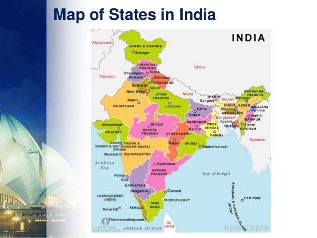 demographic environment of india The phrase demographic environment is composed of two words, demographic which in turn comes from demography and environment demography is.